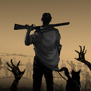 دانلود بازی Danger Survival: Zombie War