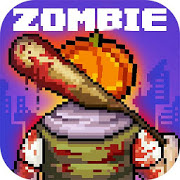 دانلود بازی Fury Survivor: Pixel Z