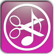 دانلود برنامه MP3 Cutter and Ringtone Maker