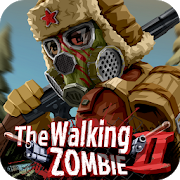 دانلود The Walking Zombie 2 + مود