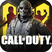 دانلود Call of Duty: Mobile