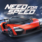 دانلود بازی Need for Speed No Limits