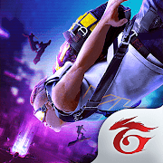 Download the game Free Fire