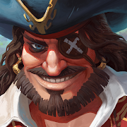 Download the game Mutiny