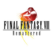 دانلود بازی FINAL FANTASY VIII Remastered